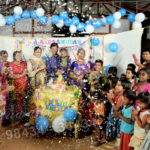 Birthday-kids-Photographers-Trichy (30)