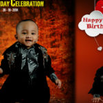 Birthday-kids-Photographers-Trichy (32)