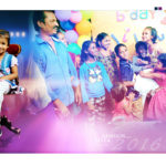 Birthday-kids-Photographers-Trichy (35)