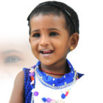 Birthday-kids-Photographers-Trichy (36)