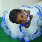 Birthday-kids-Photographers-Trichy (39)