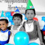 Birthday-kids-Photographers-Trichy (40)