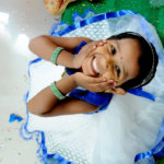 Birthday-kids-Photographers-Trichy (43)