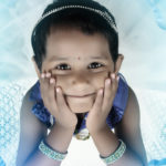 Birthday-kids-Photographers-Trichy (44)