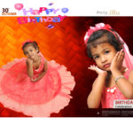 Birthday-kids-Photographers-Trichy (6)
