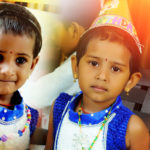 Birthday-kids-Photographers-Trichy (7)