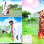 Outdoor-Photography-Trichy (14)