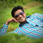 Outdoor Photography Trichy