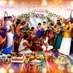 Wedding-photography-trichy (10)