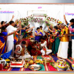 Wedding-photography-trichy (9)