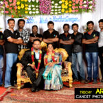 Arasu-Studio-Team (1)