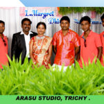 Arasu-Studio-Team (10)