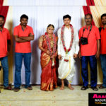 Arasu-Studio-Team (11)