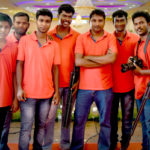 Arasu-Studio-Team (14)