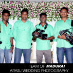 Arasu-Studio-Team (17)