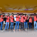 Arasu-Studio-Team (2)