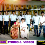 Arasu-Studio-Team (4)