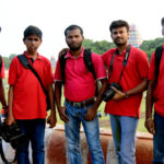 Arasu-Studio-Team (6)