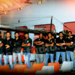 Arasu-Studio-Team (7)