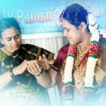 Baby-Shower-Trichy (6)