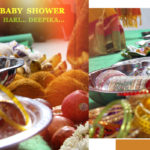 Baby-Shower-Trichy (8)
