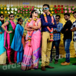 Candid-Wedding-Photographers-Trichy (1)