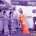 Candid-Wedding-Photographers-Trichy (10)