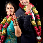 Candid-Wedding-Photographers-Trichy (11)