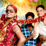 Candid-Wedding-Photographers-Trichy (2)