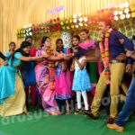 Candid-Wedding-Photographers-Trichy (4)