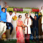 Candid-Wedding-Photographers-Trichy (5)