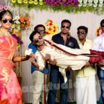 Candid-Wedding-Photographers-Trichy (6)