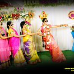 Candid-Wedding-Photographers-Trichy (8)