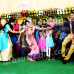 Candid-Wedding-Photographers-Trichy (9)