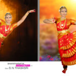 Events-Photography-Trichy (1)