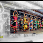 Events-Photography-Trichy (10)