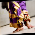 Events-Photography-Trichy (11)