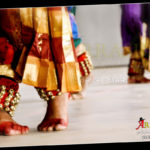 Events-Photography-Trichy (12)