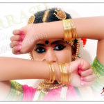 Events-Photography-Trichy (14)