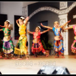 Events-Photography-Trichy (15)