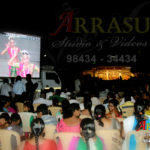 Events-Photography-Trichy (16)