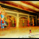 Events-Photography-Trichy (17)