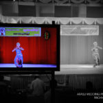 Events-Photography-Trichy (19)