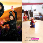 Events-Photography-Trichy (2)