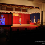 Events-Photography-Trichy (20)