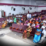 Events-Photography-Trichy (23)