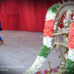 Events-Photography-Trichy (24)