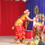 Events-Photography-Trichy (26)