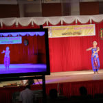 Events-Photography-Trichy (27)