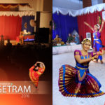 Events-Photography-Trichy (3)